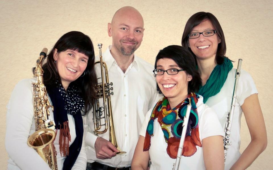 Musiklehrer in Berlin