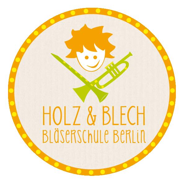 Holz & Blech - Bläserschule
